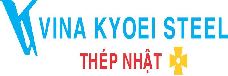 Giá thép Việt Nhật Vina Kyoei