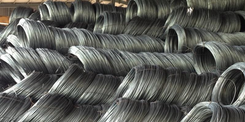Báo giá thép cuộn Việt Nhật giá rẻ cạnh tranh