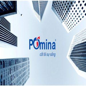 Thép Pomina - Báo giá thép pomina giá rẻ cạnh tranh nhất thị trường