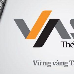 Báo giá thép Việt Mỹ giá rẻ cạnh tranh.