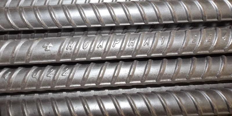 Bảng báo giá sắt thép Hòa Phát mới nhất năm 2020