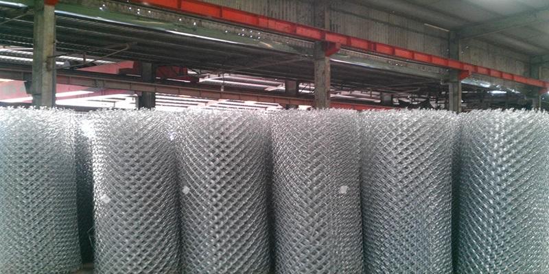 Giá lưới thép B40 mạ kẽm tại Bà Rịa Vũng Tàu & thép xây dựng