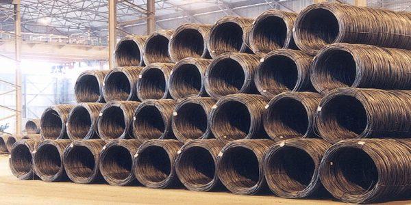 Đại lý thép xây dựng phân phối tổng hợp các hãng thép : Pomina, Miền Nam, Hòa Phát, Việt Nhật, Việt Mỹ, Posco