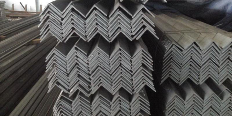 TT sắt thép thế giới 27/5/2019: Quặng sắt tại Trung Quốc tăng do lo ngại nguồn cung