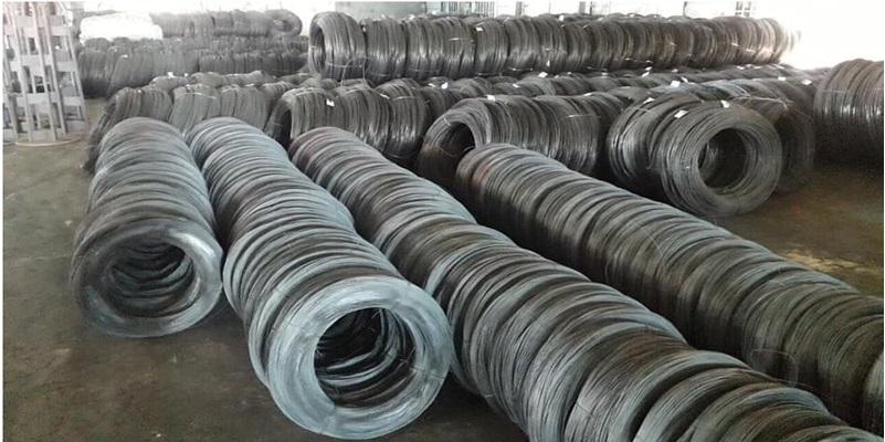Giá kẽm buộc 1 ly tại Đà Nẵng – Nhà sản xuất đinh kẽm số 1